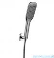 Omnires słuchawka prysznicowa 1-funkcyjna chrom