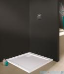 Sanplast Space Line brodzik kwadratowy 100x100x3cm+syfon 615-110-0040-01-000