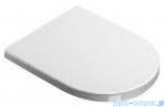 Catalano Zero deska sedesowa wolnoopadająca biała 5SCSTF00