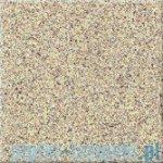 Płytka podłogowa Tubądzin Tartan 7 33,3x33,3