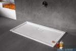 Sanplast Space Line brodzik prostokątny 140x90x3cm+syfon 615-110-0120-01-000
