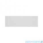Koło Uni2 Panel uniwersalny frontowy do wanien prostokątnych 170cm biały PWP2372