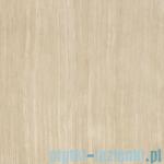 Płytka podłogowa Tubądzin Egzotica R.1 44,8x44,8