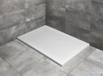 Radaway Teos F brodzik 140x100cm biały HTF140100-04