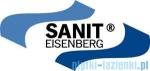 Przekładka akustyczna ( mata ) SANIT 16002