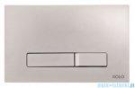 Koło Elegant przycisk spłukujący chrom mat 94151-003