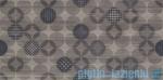 Dekor ścienny Tubądzin Ashen 5 29,8x59,8