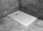 Radaway Kyntos F brodzik 110x80cm biały HKF11080-04