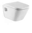 Ceramika sanitarna