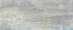 Ceramika Color Modern Wall grey płytka ścienna 25x60