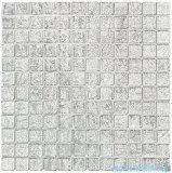Dunin Spark mozaika szklana 30x30 magnetic 23