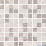 Ceramika Color Salomea mozaika ścienna 25x25