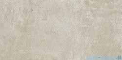 Cotto Tuscania Grey Soul Light Rettificato płytka podłogowa 30,4x61