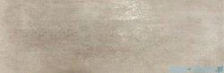 Pamesa Anza Taupe płytka ścienna 25x75