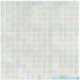 Dunin Jade mozaika szklana 32x32cm 514