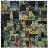 Dunin Fat Cube mozaika szklana 29x31 model fat mix 12