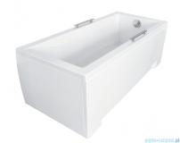 Besco Obudowa do wanny Modern 150x70 cm #OAM-150-MO