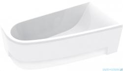 Vayer Bumerang 170x90cm Obudowa wanny asymetrycznej prawa