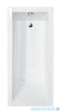 Besco Modern 150x70cm Wanna prostokątna #WAM-150-MO