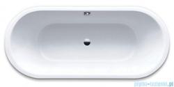 Kaldewei Wanna Centro Duo Oval model 128 180x80x47cm 282800010001