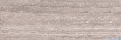 Ceramika Color Salomea grey płytka ścienna 25x75
