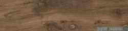 Castelvetro Woodland Cherry płytka podłogowa 20x80