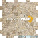 Mozaika kamienna Pilch NE 07-08-P 30x30