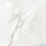 Geotiles Calacatta Blanco płytka podłogowa 60x60