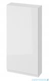 Cersanit Moduo szafka wisząca 80x40 cm biała K116-018