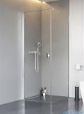 Radaway Nes Kdj I ścianka boczna 70cm szkło przejrzyste 10039070-01-01
