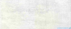Ceramika Color Modern Wall white płytka ścienna 25x60