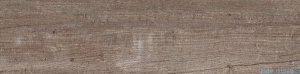 Ceramika Color Palmwood nut płytka podłogowa 21x85