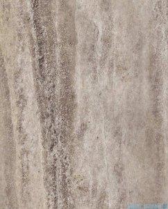 Ceramika Color Birch grey płytka ścienna 20x25