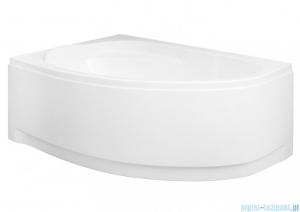 Polimat Obudowa do wanny 160x100 Marea Lewa 00535