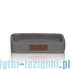 Sealskin Pierra mydelniczka Grey 361870114