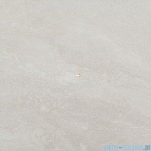 Pilch Verona szary płytka podłogowa 59,6x59,6