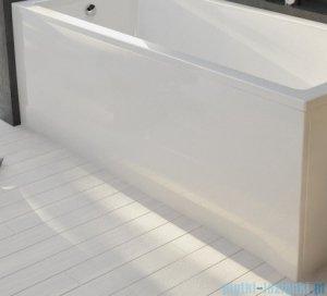 Sanplast  Free Line OWP/FREE obudowa 140 cm biała 620-040-2030-01-000