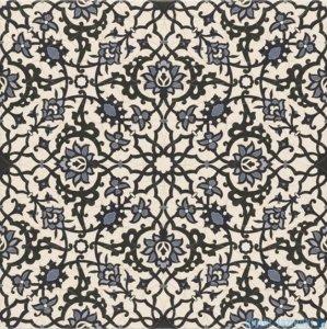 Realonda Orly Deco płytka dekoracyjna 44x44