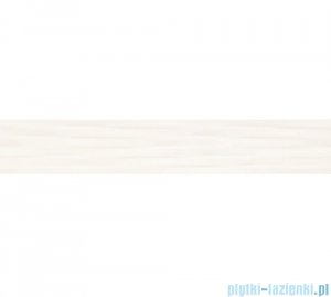 Paradyż Midian struktura bianco listwa ścienna 9,8x60
