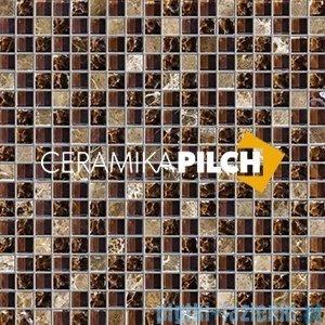 Mozaika szklana Pilch MD 001 30x30