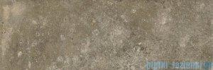 Paradyż Trakt umbra płytka podłogowa 24,7x75