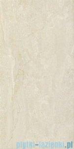 Paradyż Coraline beige płytka ścienna 30x60