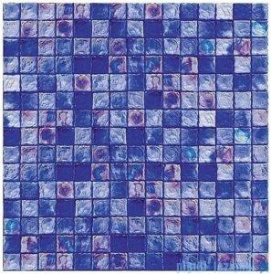 Dunin Fat Cube mozaika szklana 30x30 model fat cubic 05