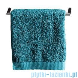 Roca Hall Wieszak na ręcznik do umywalki chrom A840597001