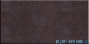 Płytka ścienna Pilch Magma czarny SR-113N 30x60
