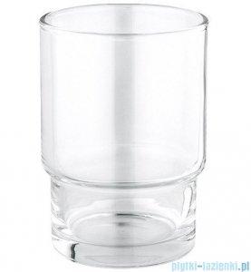 Grohe Essentials szklanka 40372000