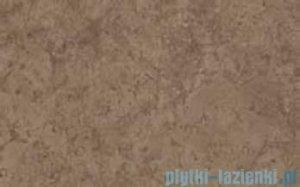 Ceramika Color Corso brown płytka ścienna 25x40