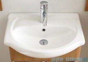 Antado umywalka ceramiczna 67x42,5 cm UCG-65