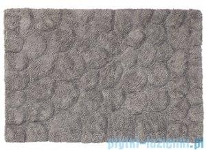Sealski Pebbles Grey dywanik łazienkowy 60x90cm 294413614