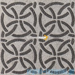 Pilch Cemento 1 beż narożnik 9,8X9,8